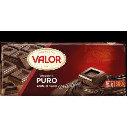 Chocolat Puro Valor