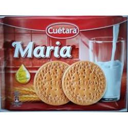 Biscuit Maria Cuetara