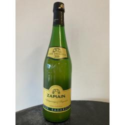 Cidre Zapian